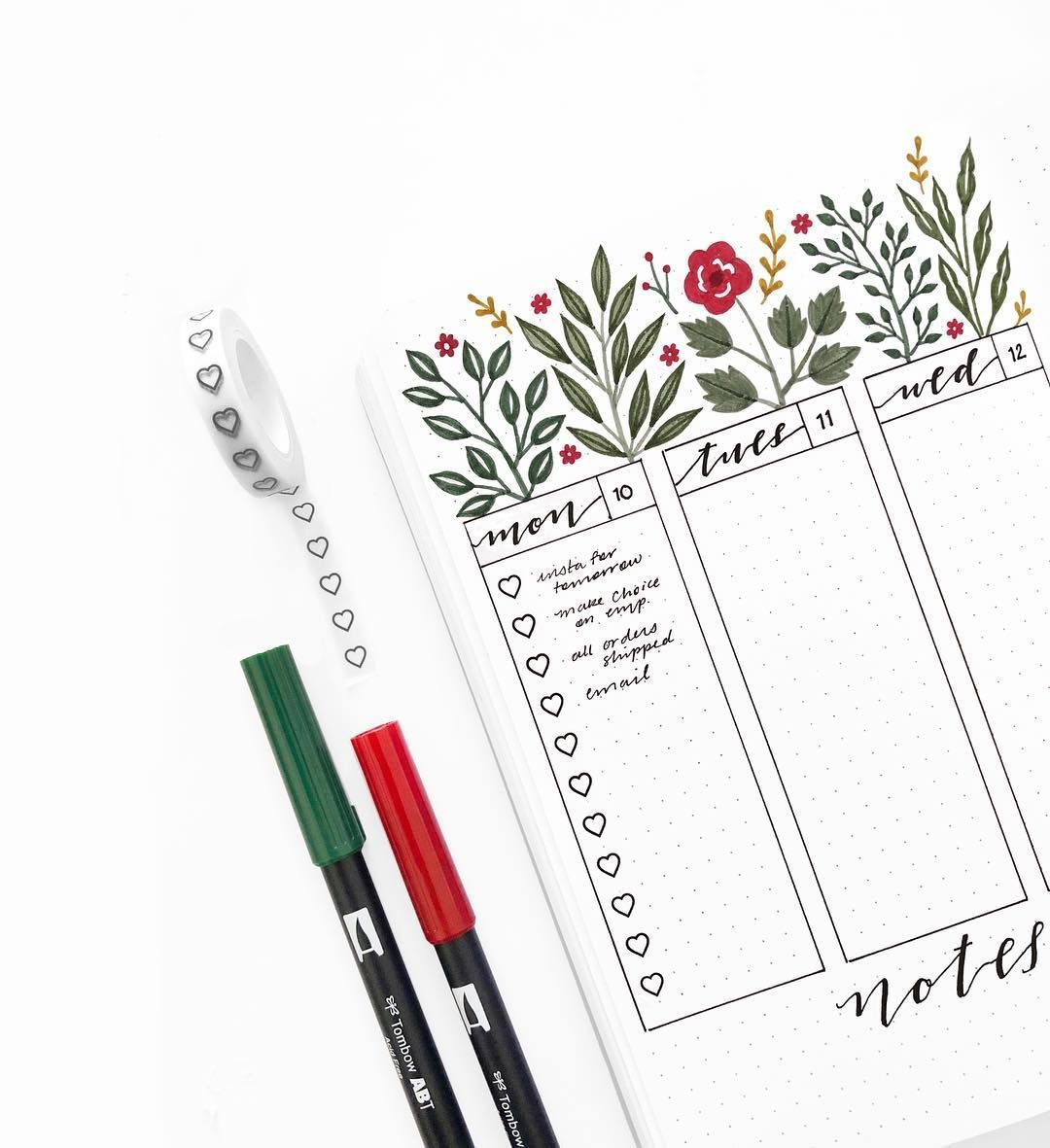 Archer And Olive on Instagram Yesterday my good friend and fellow stationery lovershop owner thepapercraftpantry sent me some goodies in the mail which she designed Yeste...