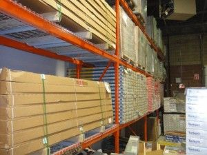 Carpets for Less Warehouse