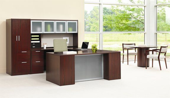Hon S 10700 Series Learn More At Www Hon Com Desks Hon Office