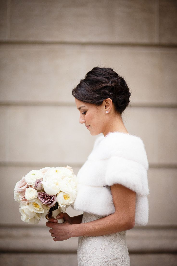 New York Wedding from Brian Dorsey Studios + Ang Weddings and Events ...
