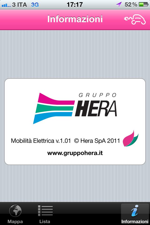 app hera