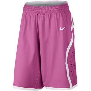 Nike Hyper Elite Women S Basketball Shorts Basketball Shorts Girls Soccer Outfits Womens Basketball Shorts