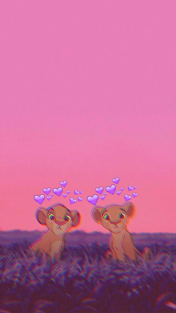 Die 20 besten Ideen zu Disney Tumblr Background   disney ...