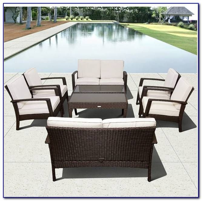 Patio Furniture Okc Craigslist Patio Patio Set Patio Furniture