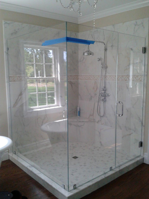 Found On Bing From Www Jacekpartyka Com Frameless Shower Doors Shower Doors Glass Shower Doors Frameless