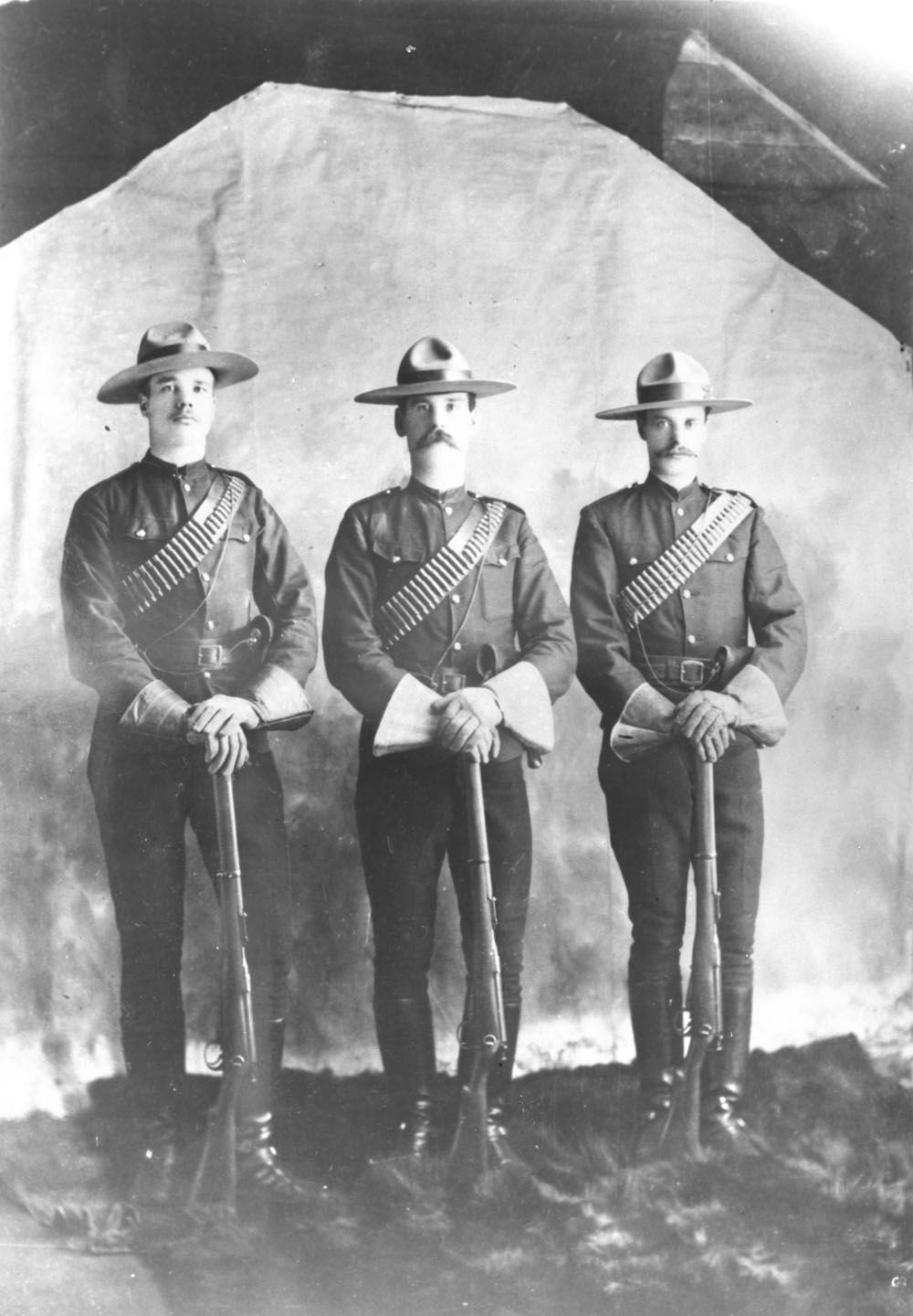 Image result for mountie uniform 1910 | Royal Canadian