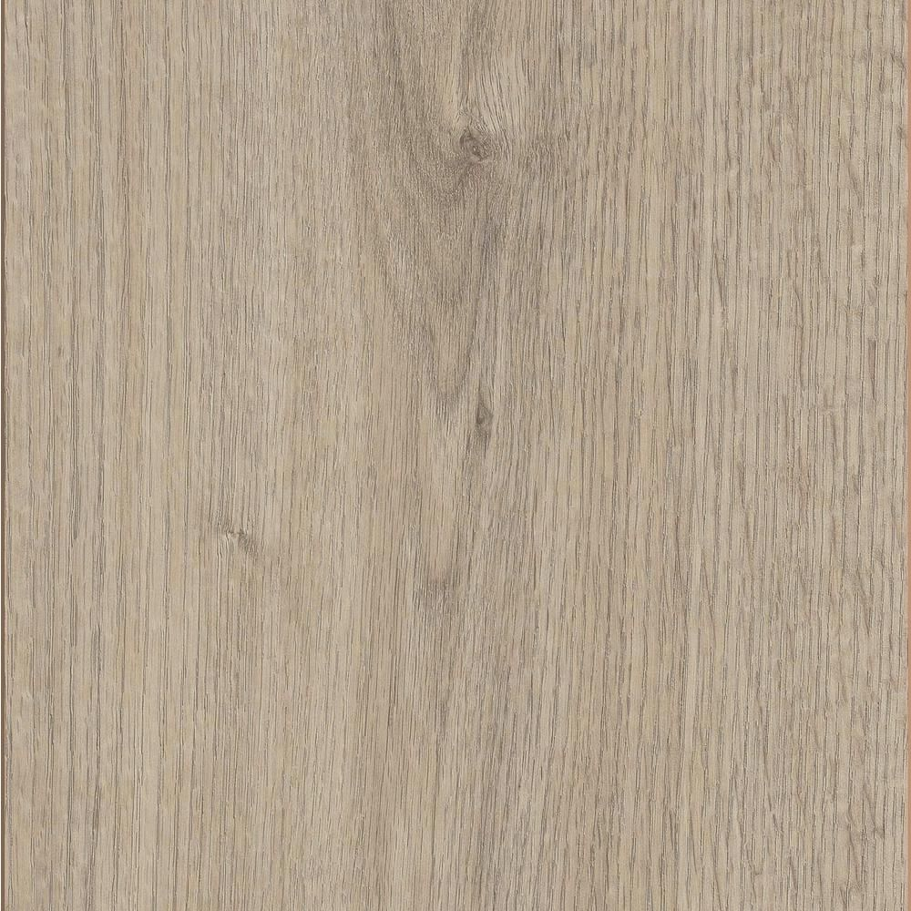 Eiger Oak Laminate Flooring