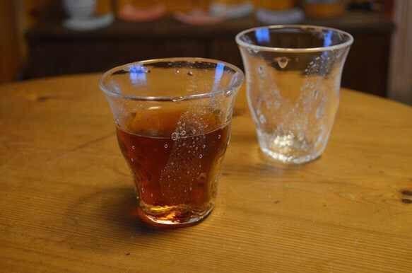 天河玻璃杯