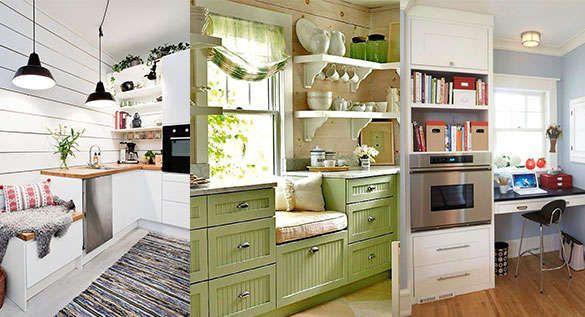 Mini Kitchen  Four Walls  Pinterest  Mini Kitchen Kitchens And Cool Mini Kitchen Designs Design Ideas