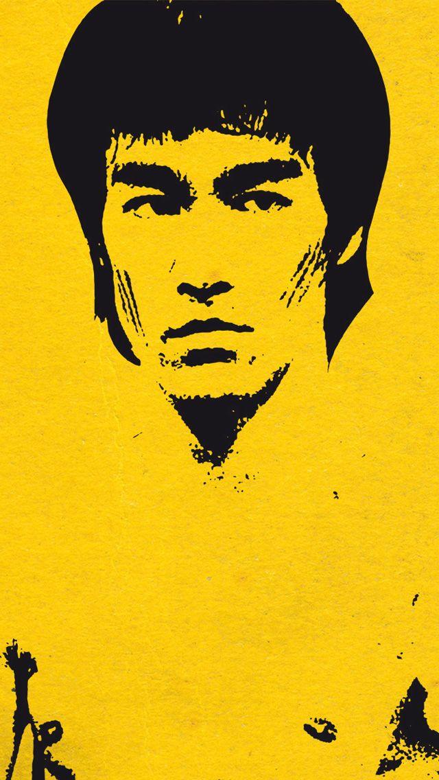 Bruce Lee Bruce Lee Bruce Lee Art Bruce Lee Poster