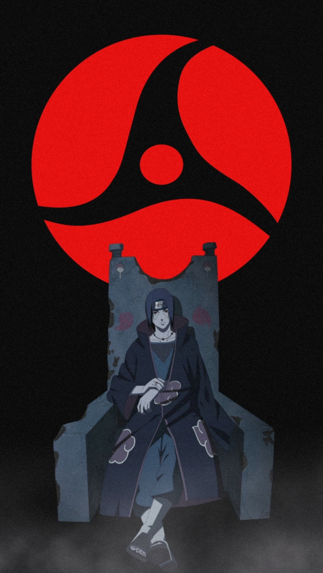 Itachi Uchiha Wallpaper Hd Instagram Vargz7 Itachi Uchiha Art Wallpaper Naruto Shippuden Naruto Drawings