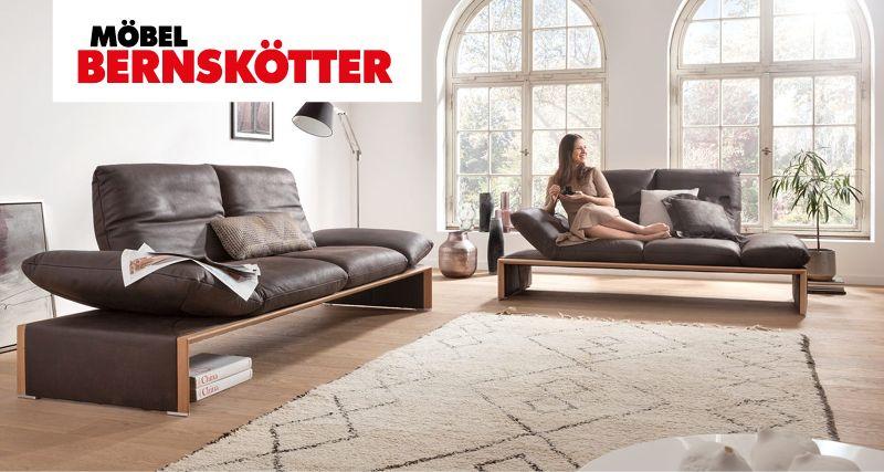 Moderne Wohnkombination Wohnzimmer Polsterhocker Wohnzimmer Sofa