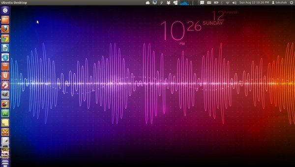 3 Awesome Ubuntu Apps For Wallpaper Slideshow | Linux