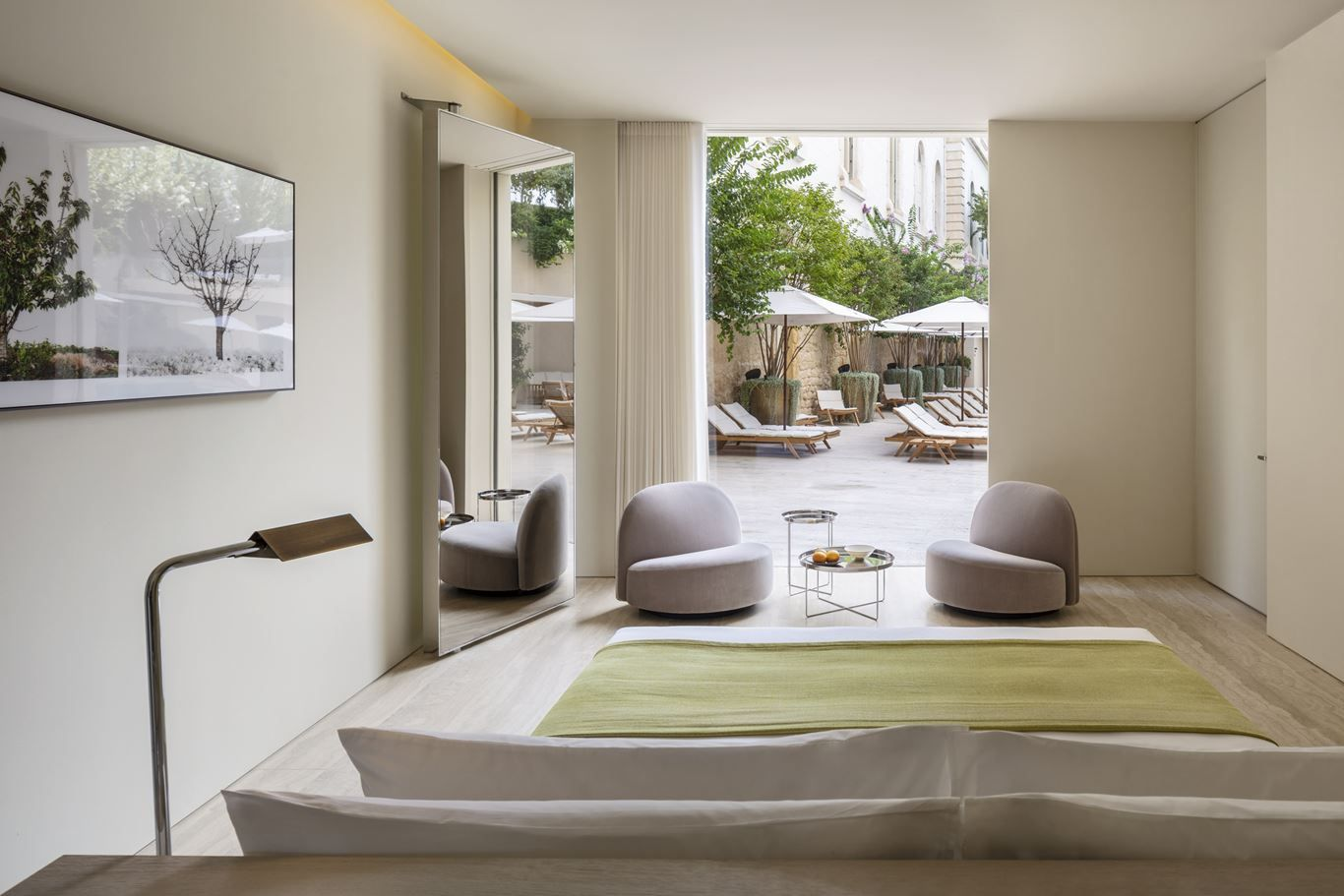 The Jaffa Tel Aviv Picture Gallery With Images Hotels