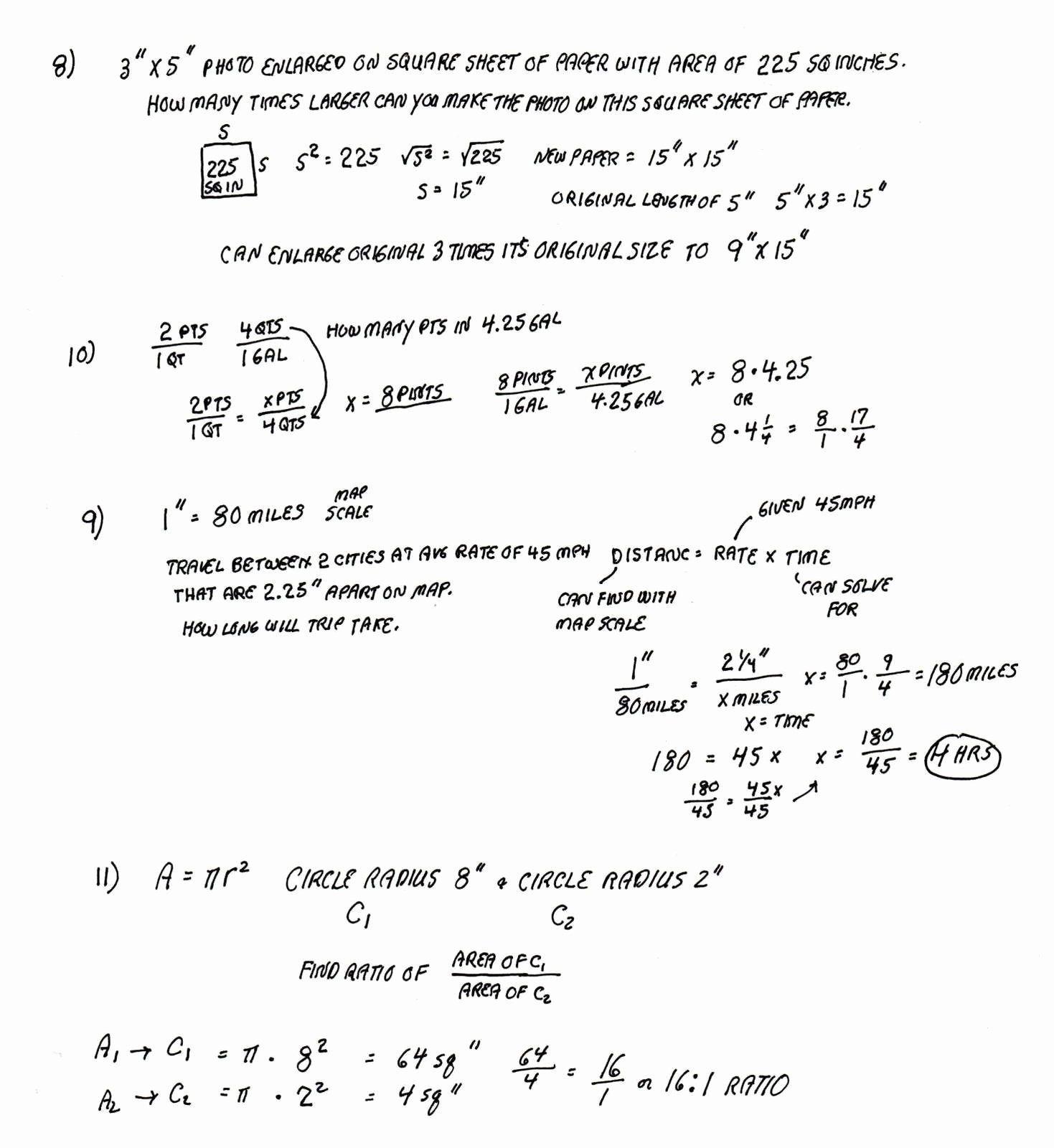 Newton 039 S Second Law Worksheet Answers Awesome Newton S Laws Worksheet Answers Worksheet Idea Tem In 2020 Chemistry Notes Organic Chemistry Notes Organic Chemistry