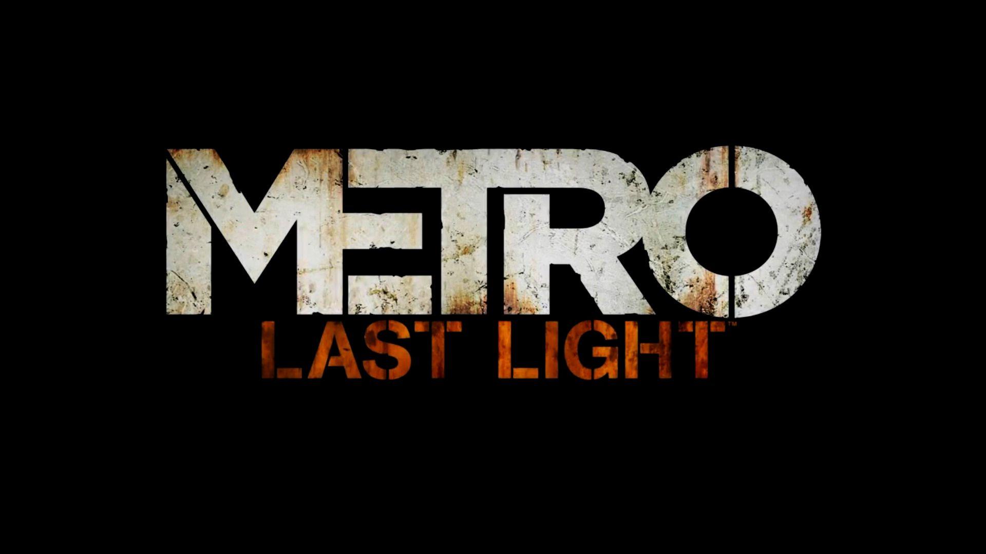 Metro-Last-Light-Logo-HD-Video-Games-Wallpapers.jpg (1920×1080)