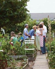 Easy Potluck Recipes Garden Furniture Sale Garden Outdoor