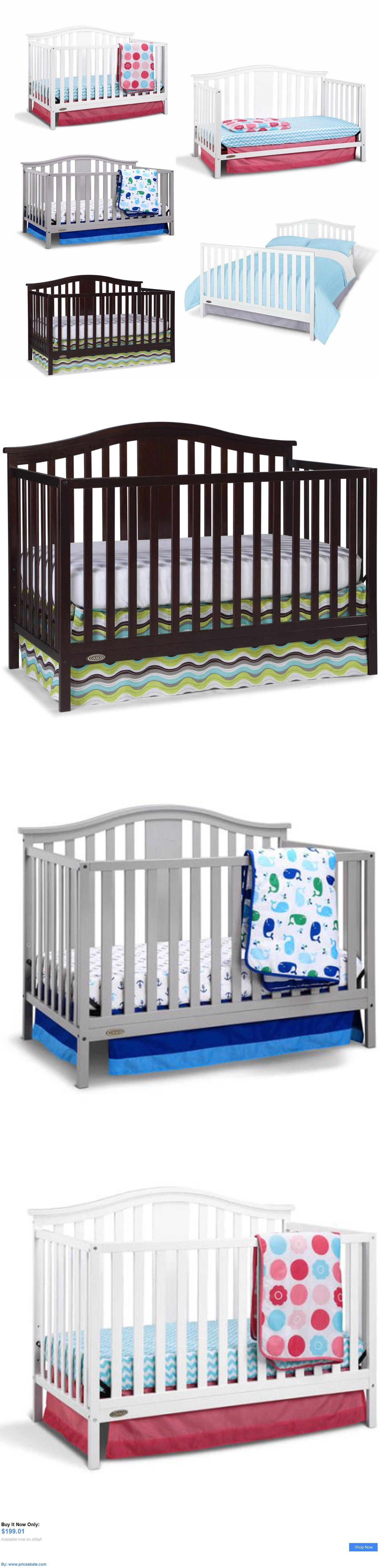 sarah cribs design table interior crib with designs convertible best graco attractive changing classic x