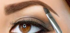 Sparse Eyebrows | Eyebrow Prices | Best Eyebrow Powder Makeup 20190327 - March 27 2019 at 02:34AM #eyebrowtutorial #sparseeyebrows Sparse Eyebrows | Eyebrow Prices | Best Eyebrow Powder Makeup 20190327 - March 27 2019 at 02:34AM #eyebrowtutorial #sparseeyebrows Sparse Eyebrows | Eyebrow Prices | Best Eyebrow Powder Makeup 20190327 - March 27 2019 at 02:34AM #eyebrowtutorial #sparseeyebrows Sparse Eyebrows | Eyebrow Prices | Best Eyebrow Powder Makeup 20190327 - March 27 2019 at 02:34AM #eyebrowt #sparseeyebrows