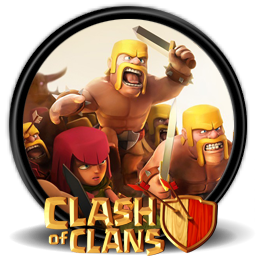 It's designed to earn Clash of Clans free gems. ... and outstanding renovations  that this Clash of Clans Hack can supply in your online gaming experience daily.