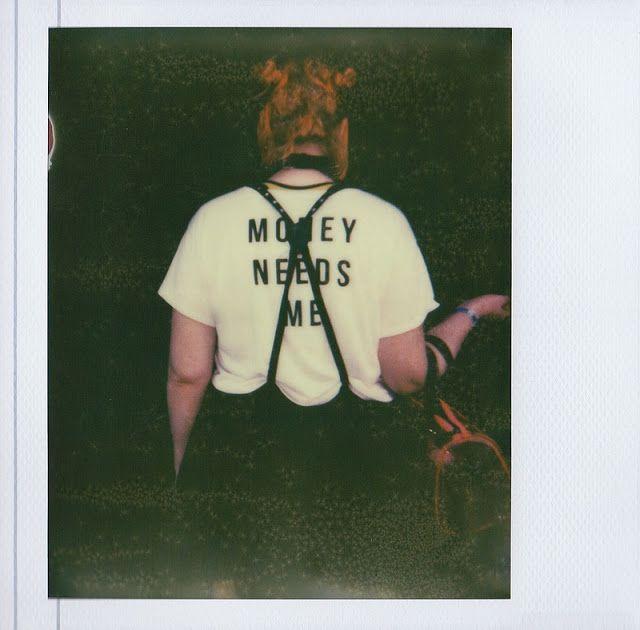 + money needs me +