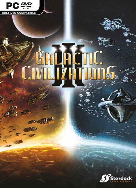 Baldur S Gate Ost The Dream Youtube