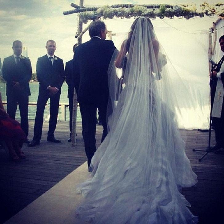 24+ Rebecca judd wedding dress information