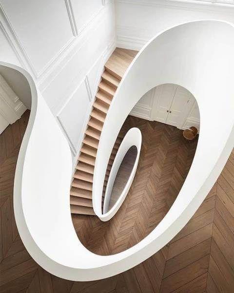Bilderparade CDLXXXV #arquitectonico