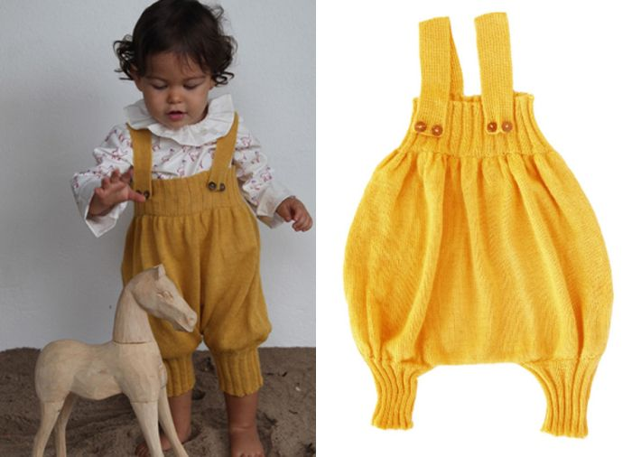 2f283133 Strikkeklær > Blogg | mamma | strikking | Baby, Strikking og Barn
