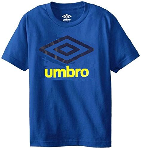 umbro t shirts amazon