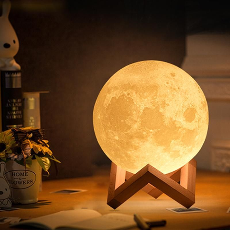 This Saturday Will Be A Full Moon Right After The Solstice How Will You Use This Full Moon What Will You Bring Into Y Lamp Decor Night Light Lamp Night Light