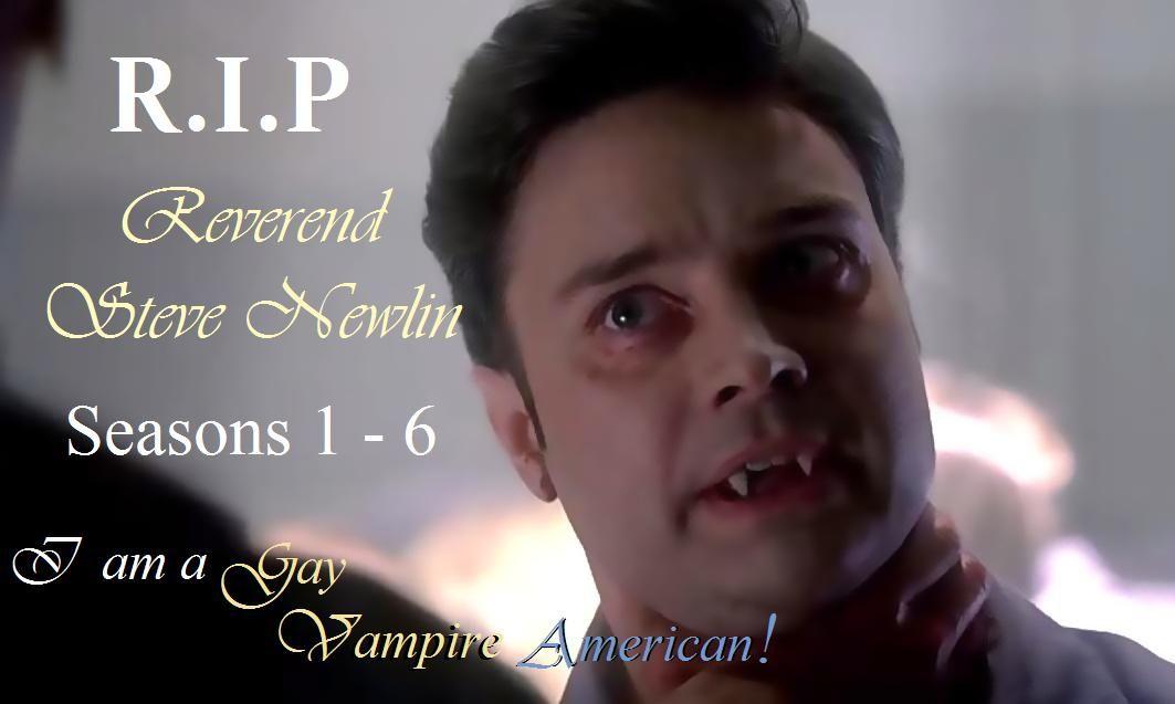 true blood season 4 episode 9