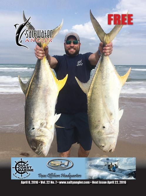 Saltwater Angler Magazine Texas Coast Saltwater Fishing Magazine Articles Saltwater Fishing Wade Fishing Fish