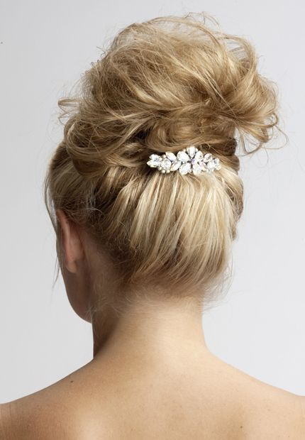 Up do hairstyles ideas
