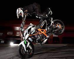 ktm super duke 1290 wallpaper - google search | cool bikes cars