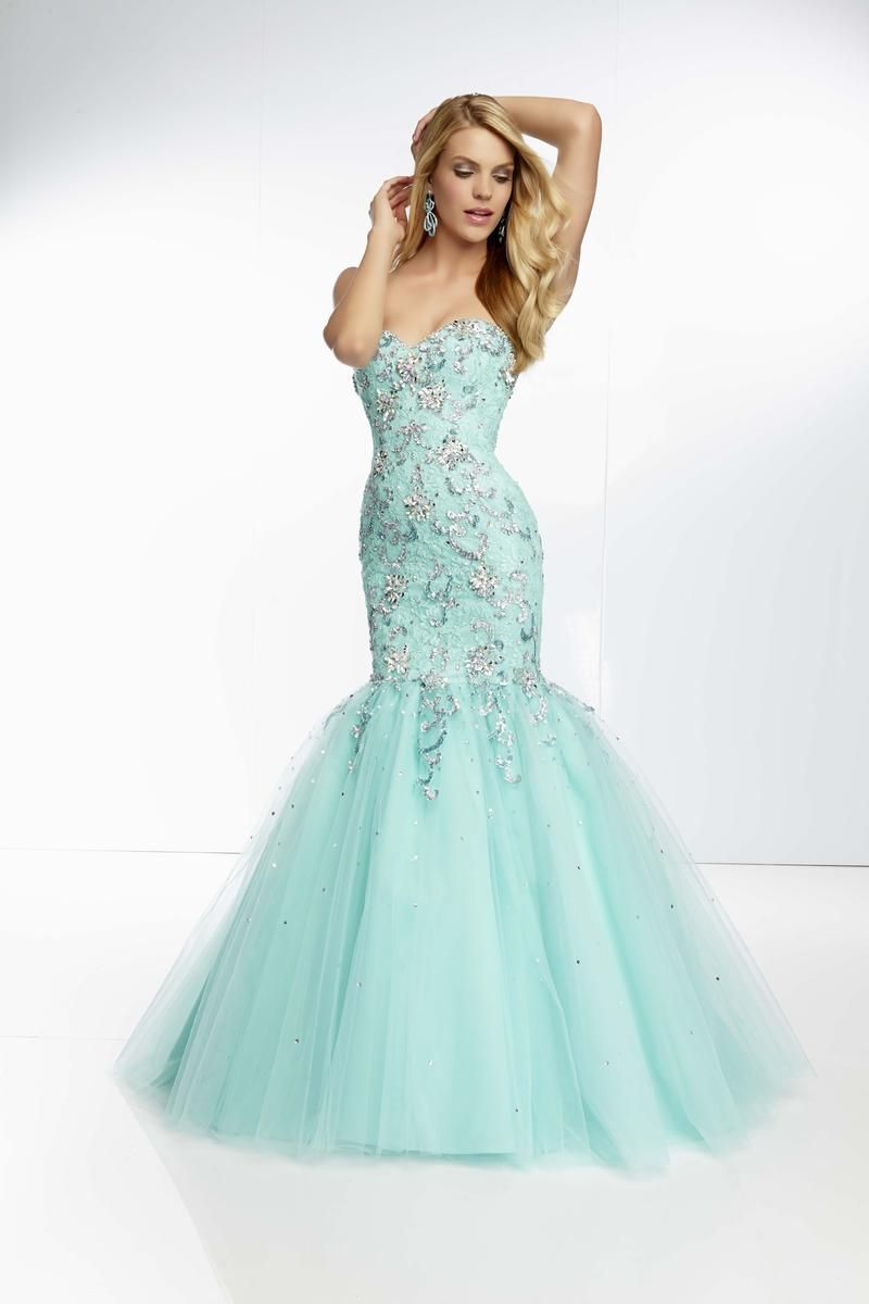 Paparazzi Prom by Mori Lee 95087 Paparazzi by Mori Lee Welcome to ...