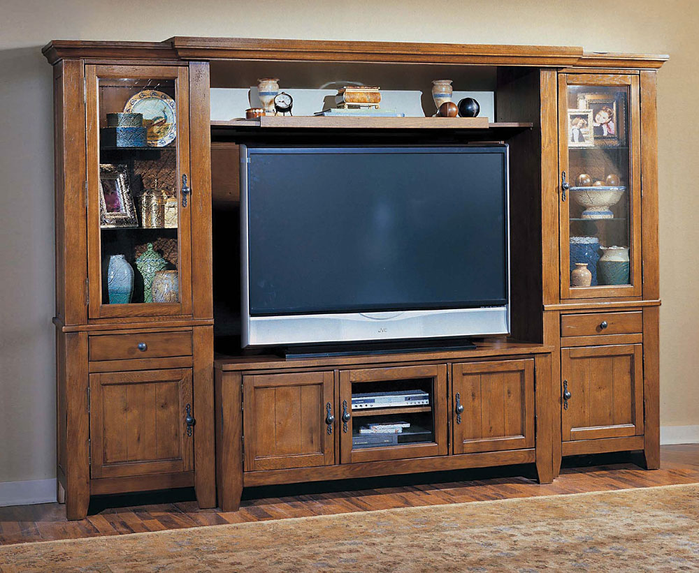 Complete Entertainment Wall Unit Entertainment Wall Units