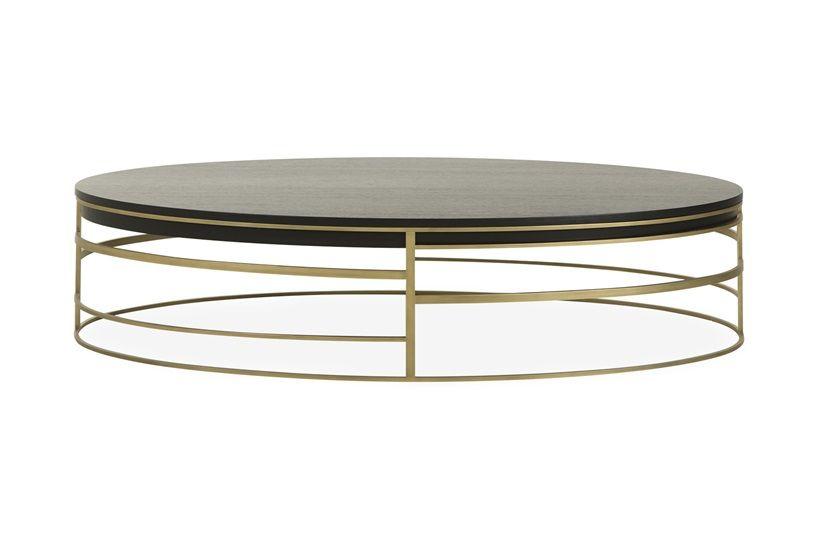 Bond Coffee Table Coffee Side Tables The Sofa Chair