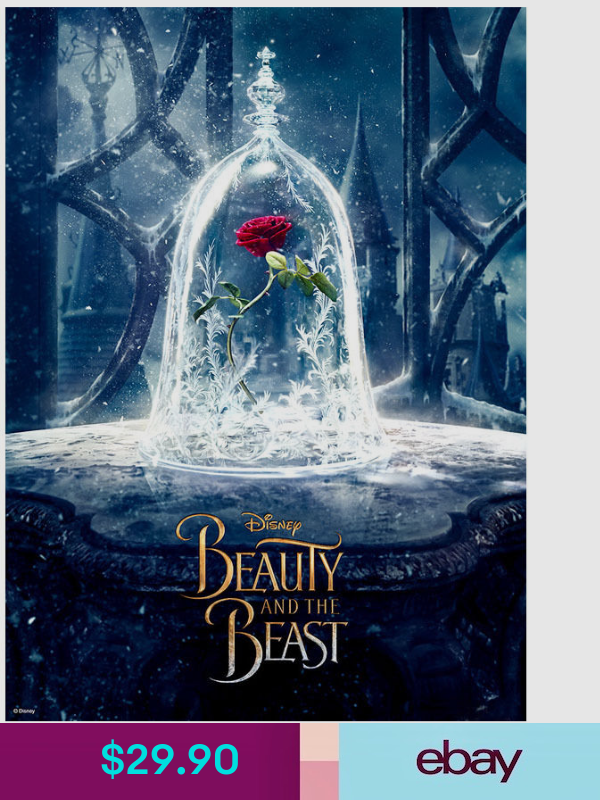 30+ Beauty and the beast rose puzzle ideas in 2021