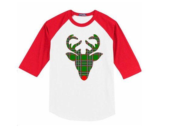toddler tees christmas shirts boys christmas shirt christmas shirts for boys reindeer shirt boys reindeer shirt christmas tops boys - Christmas Shirts For Boys