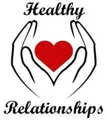 Image result for healthy relationships