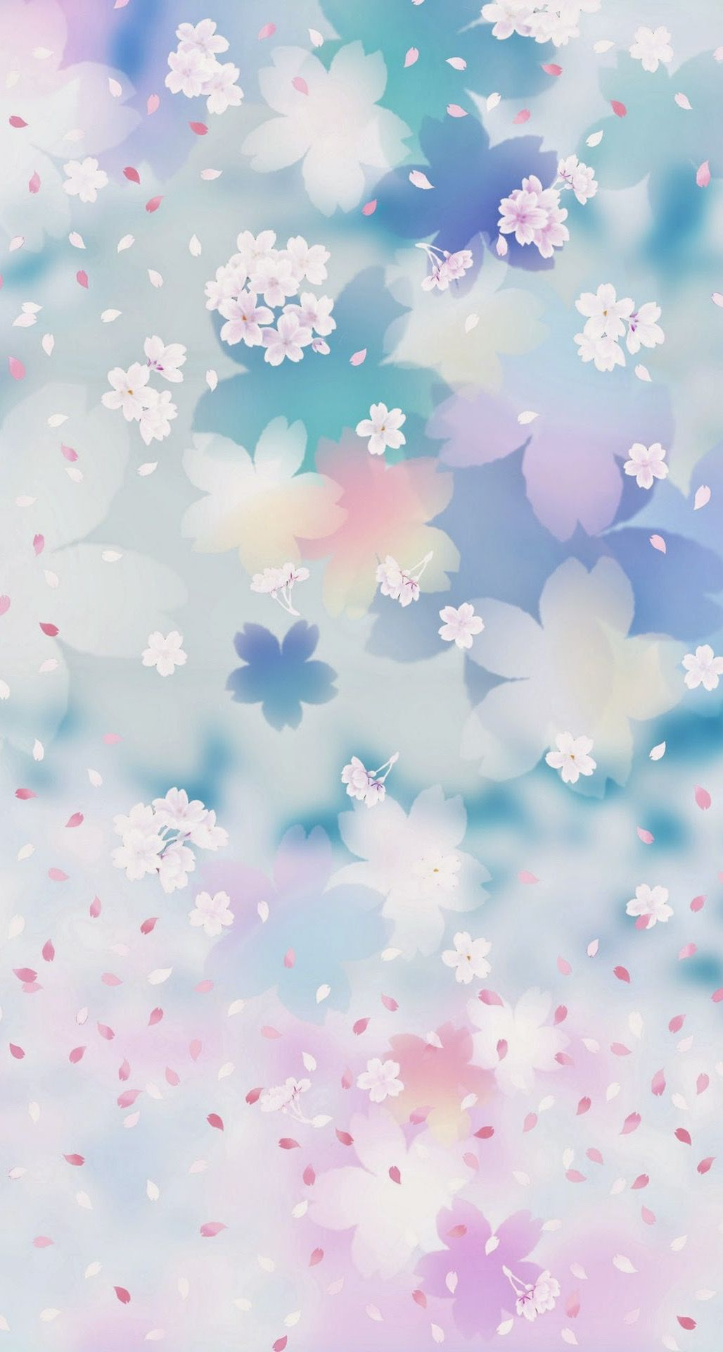 Pin By Celia Lau On Material Pretty Wallpapers Scenery Wallpaper Anime Scenery Wallpaper