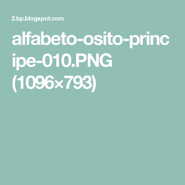 alfabeto-osito-principe-010.PNG (1096×793)