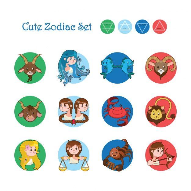 Pin By Adriana Arora On Zodiacs Pinterest Zodiac