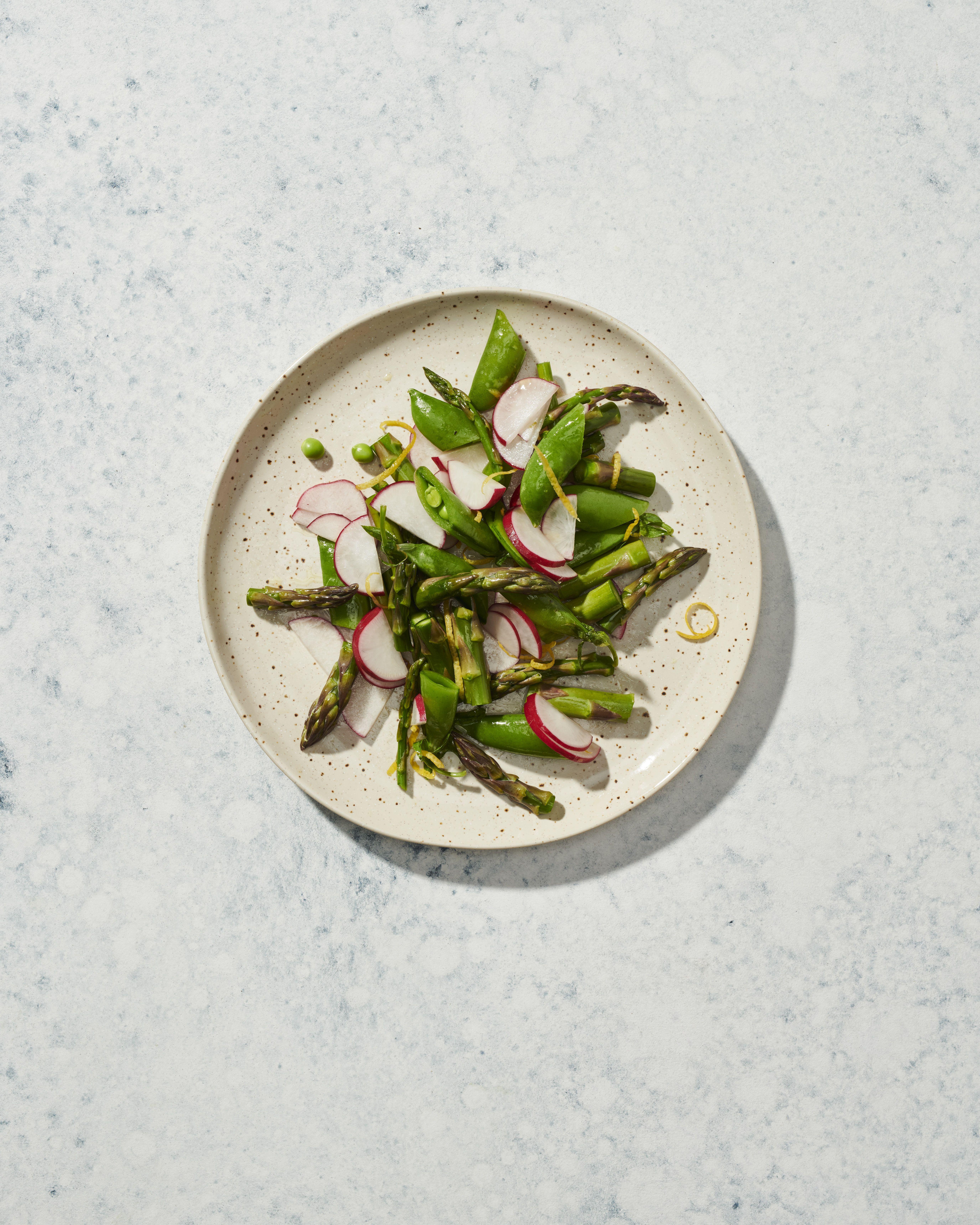 Slice Slice Baby Sweetgreen Seasonal Salad Burrata Salad Green Goddess [ 6880 x 5504 Pixel ]