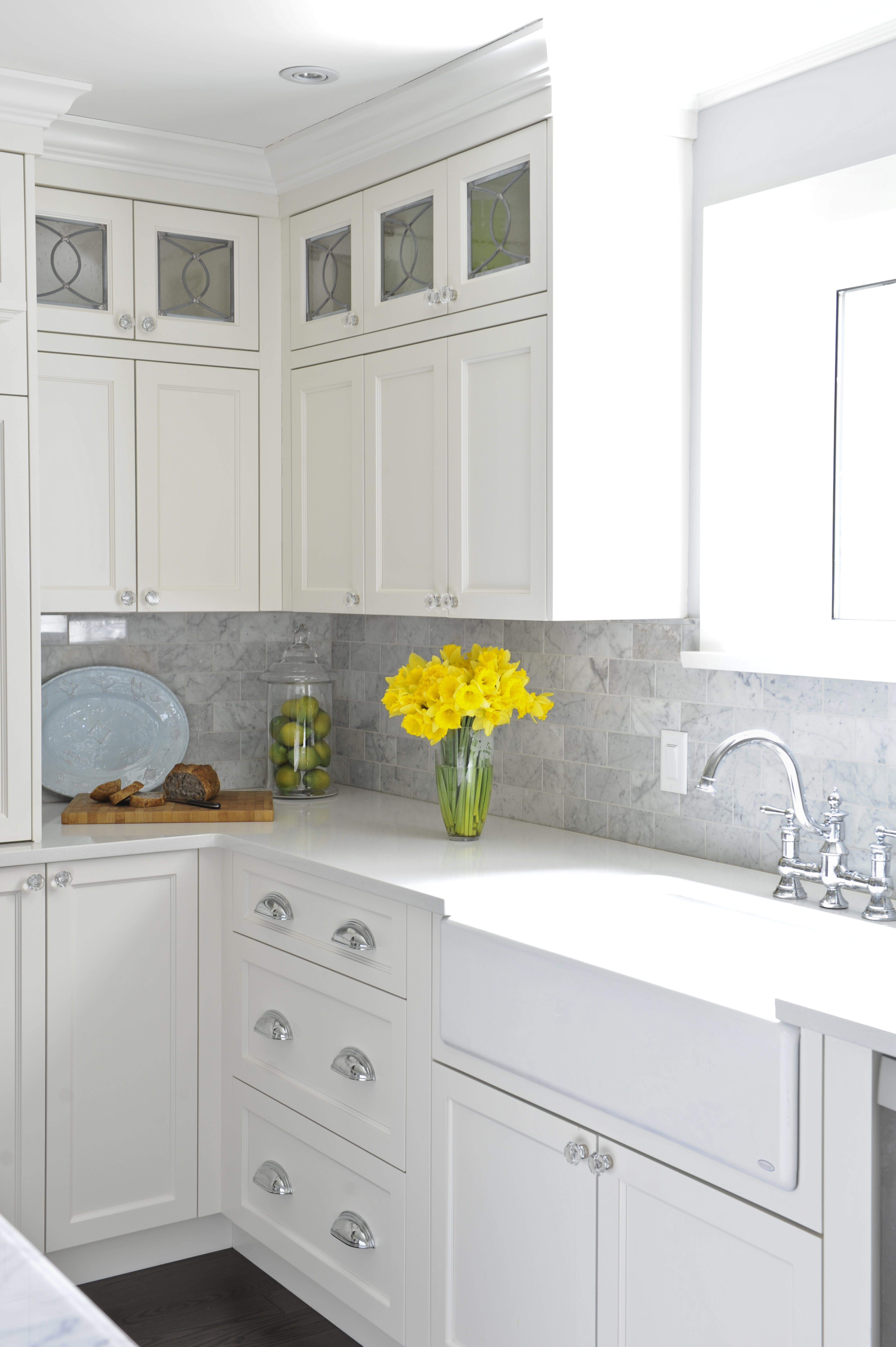 window design contemporary kitchen kitchen interior design portfolios on kitchen interior with window id=59117
