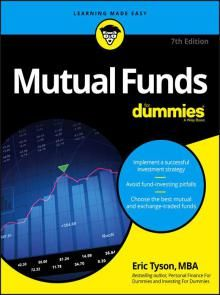 Mutual funds for dummies 7th edition pdf download e book ebooks mutual funds for dummies 7th edition pdf download e book fandeluxe Choice Image