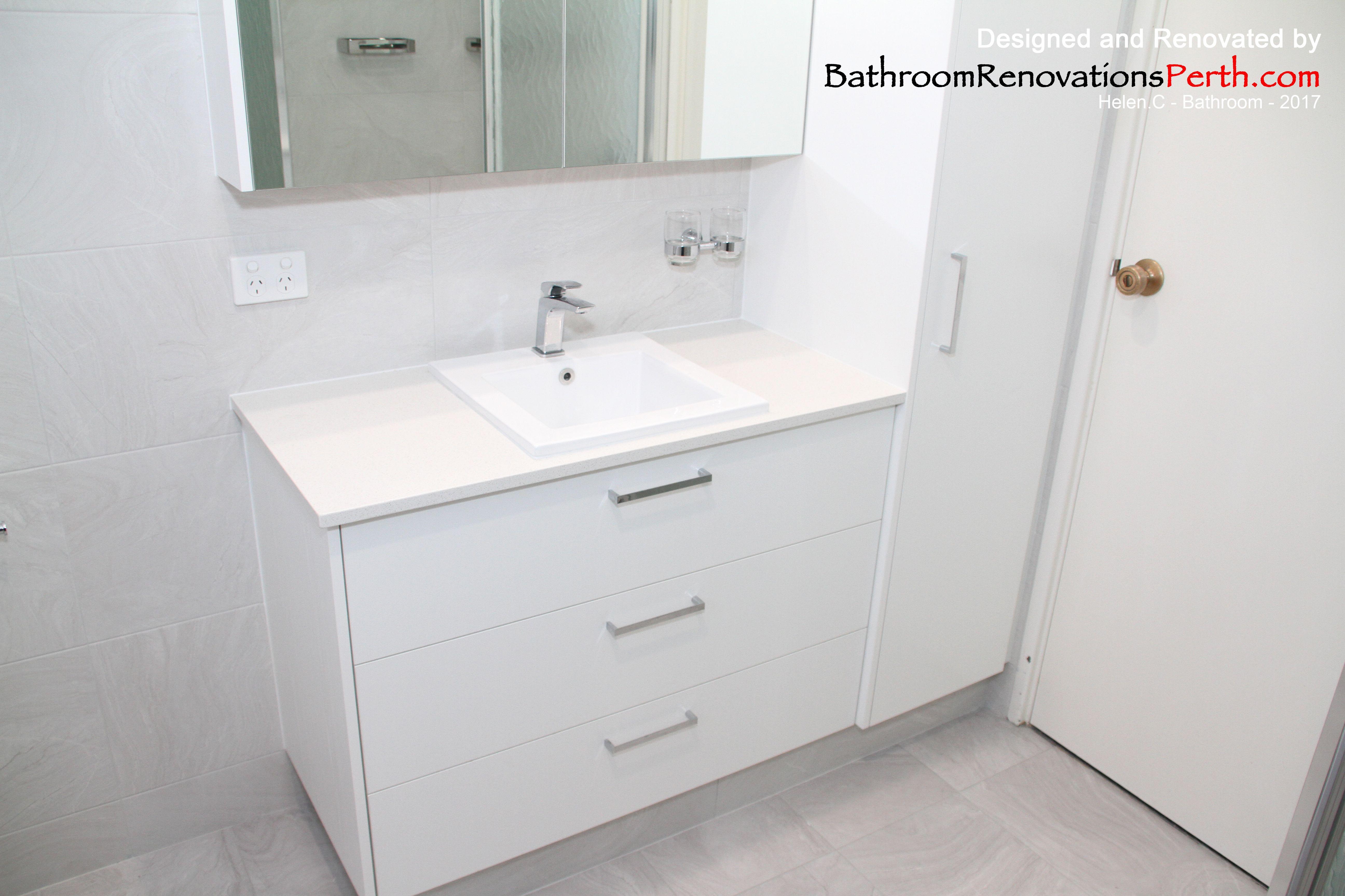 Bathroom Design Perth Bathroom Design Perth Australia Bathroom ...