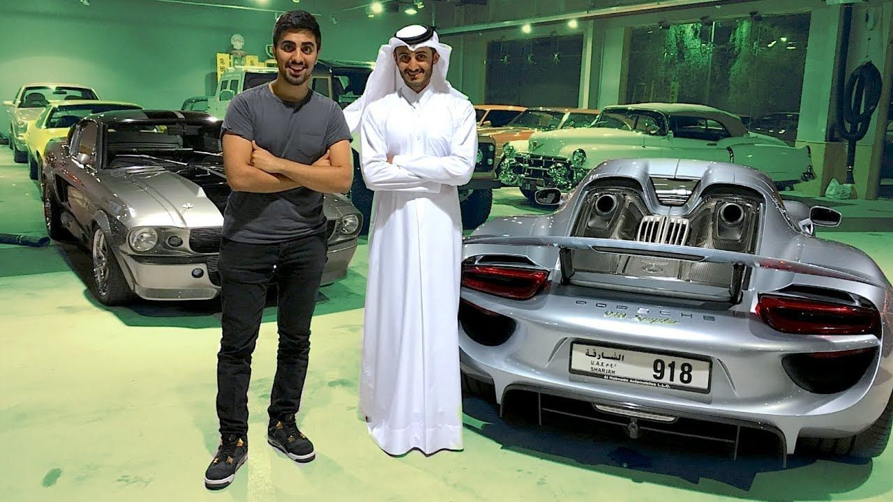 There Are Thousands Of People Who Come To Get Job In Dubai City Http Www Dubaicitycompany Com Family Car Family Cars Kids Family Cars Suv