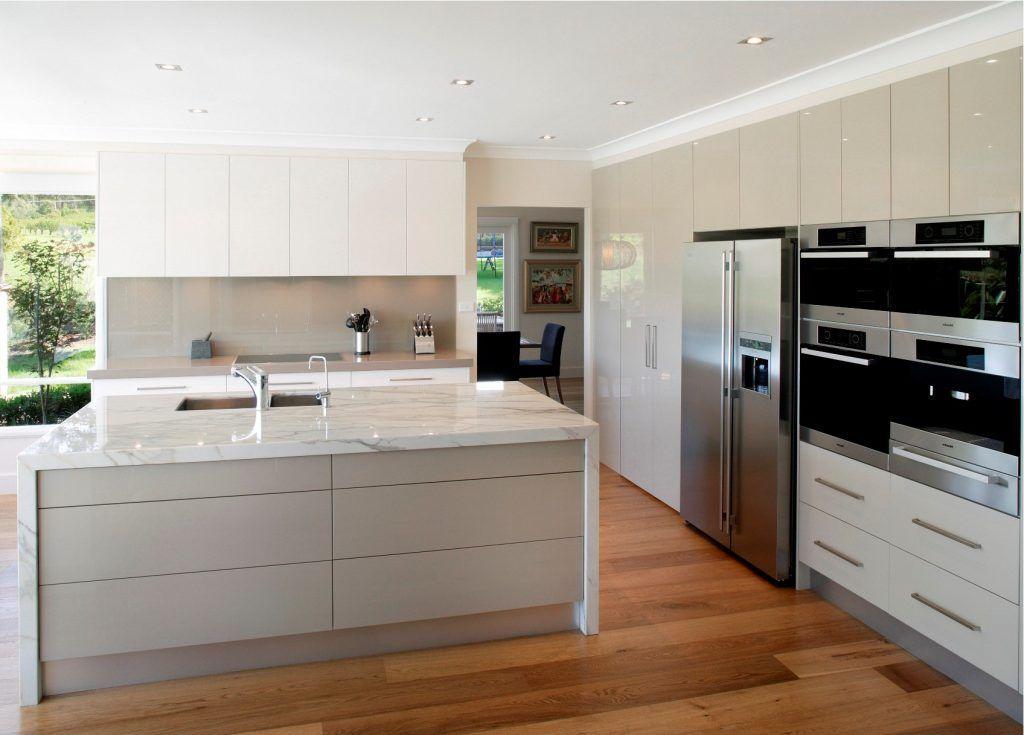 Affordable Modern Kitchen Cabinets Affordable Kitchen Designs for Home Improvement   1k Photos